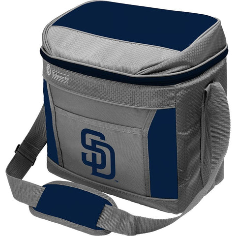 MLB Soft-Sided Insulated Cooler Bag