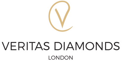 Veritas Diamonds Ltd