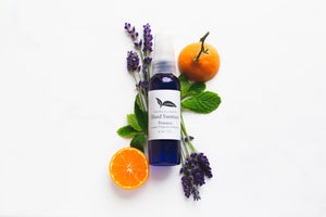 Provence - Hand Sanitizer