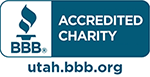 Better Business Bureau Approved Charity