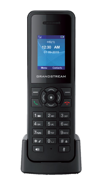 Grandstream DP720 VoIP Cordless Phones