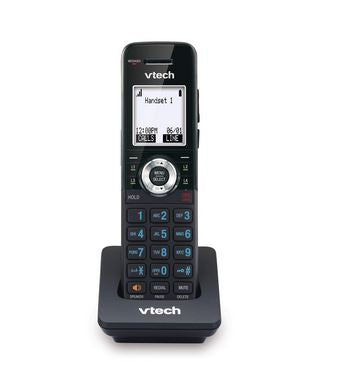 Vtech VDP651 VoIP Cordless Phones
