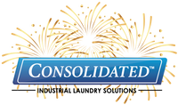 Consolidated International Corporation