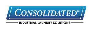 Consolidated International Corporation USA