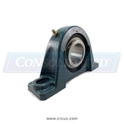 "GA Braun Bearing Pillow Block 1-3/4"" [030100046]"