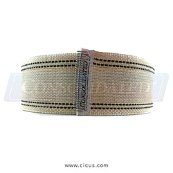 "Chicago Dryer Canvas Ribbon - 2"" x 200"" (1001-057)"
