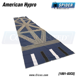 American Hypro Spider Continuous Cleaning Cloth - [1001-02CS]
