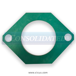 American Laundry Machinery Gasket (1177823)