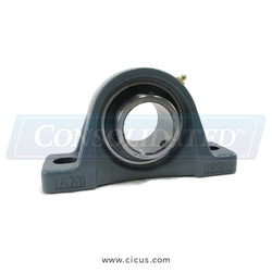 "Washex Pillow Block Bearing 1 15/16"" Bore [1300569]"