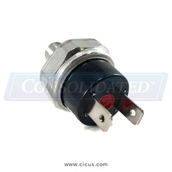ADC Water Jet Pressure Switch (136987)