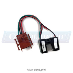 ADC Optical Switch 140026 [137056]