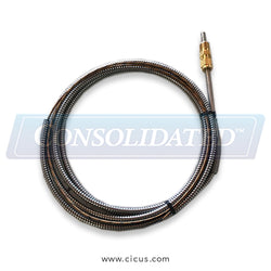 Challenge Thermocouple Exhaust & High Limit 2 Wire (1711452)