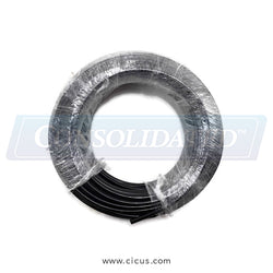 CIC 6mm X 100 Foot Nylon Tubing Roll [2360841]