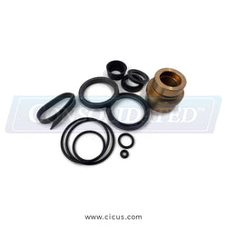 Washex Air Cylinder Repair Kit [263967]