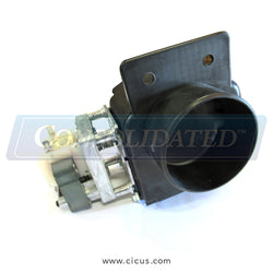 Alliance Laundry Drain Valve 230v (33011621)