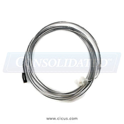Alliance Laundry Sensor Cable Harness [44016902P]