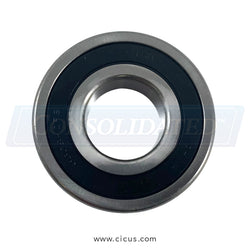 Alliance Laundry Front Ball Bearing .594 Diameter (44041901P)