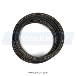 Milnor V-Belt B85 (56VB085SM2)