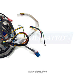 Alliance Laundry Wire Harness (6877ER1047W)