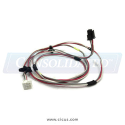 Alliance Laundry Pressure Sensor FC Harness [804433]