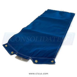 Colmac Tripple Connie Body Pad and Cover (823CD)