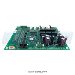 ADC Phase 7 Non-Coin Microprocessor Controller - Computer Only (884566)