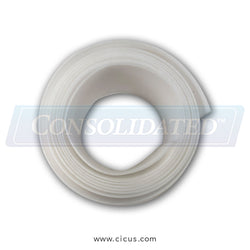 Washex Top Liner Shell Door Seal [B13084P1]