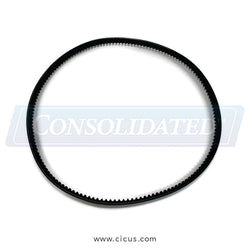Cogged V-Belt (BX52)
