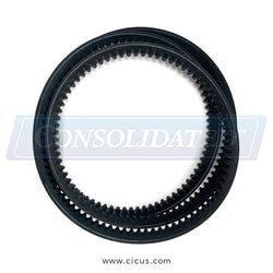 Cogged V-Belt / Drive Belt (BX71)