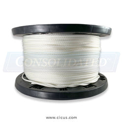 Corsair Sling Cord - 6.25mm x 1000 Foot Spool (CIC-6251000)