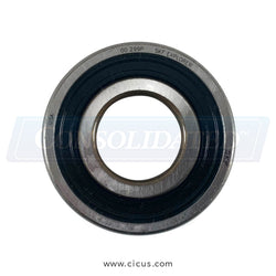 Alliance Laundry Rear Bearing 6307 2RS C3 (F100136P)