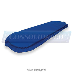 Coronet 42 Inch Nomex Press Pad and Cover (FS-10N)
