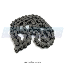 "Alliance Laundry Chain / Roller #41 - 48"" [M401425]"