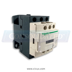 Alliance Laundry LC1-D09M7 Contactor (SP514038)
