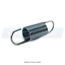 Whirlpool GE Spring - Idler (WE02X10085)