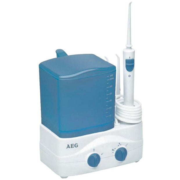 Irrigador Dental AEG MD-5613