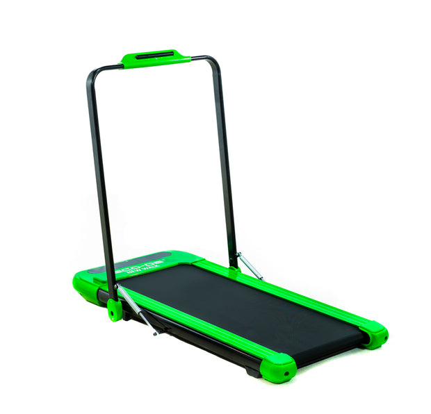cinta new walk eco-de plegable