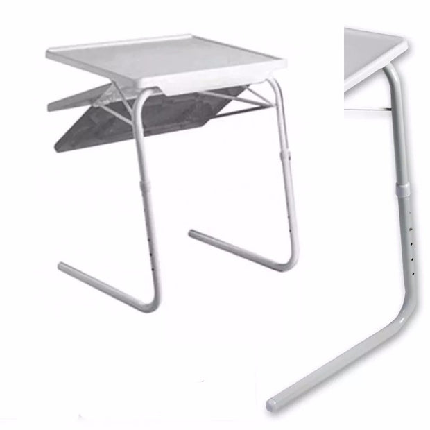 Mesa Plegable Table Mate Carroussel