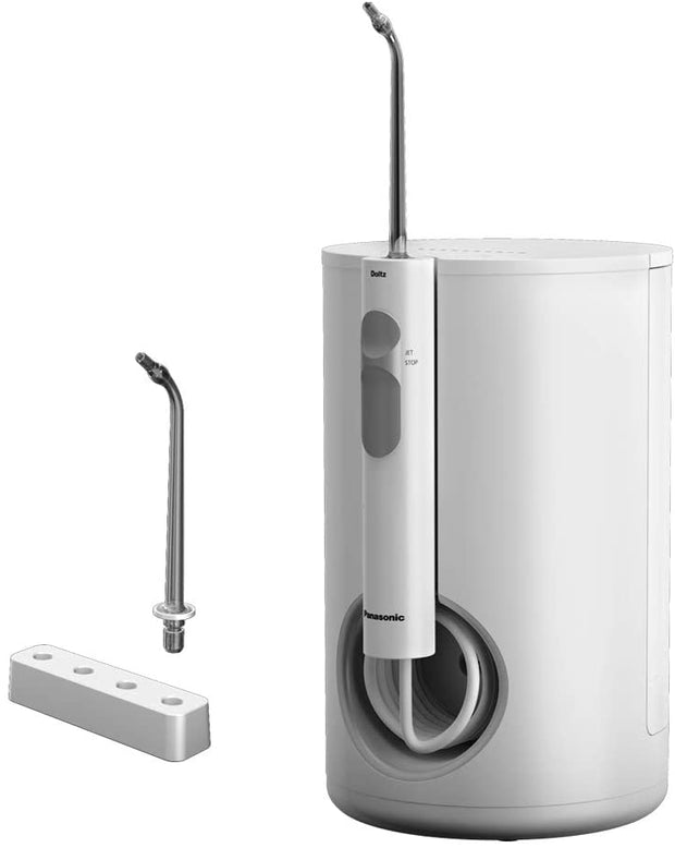 Irrigador Dental Ultrasónico Panasonic EW-1611w
