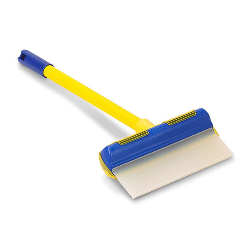 AquaBlade Window Cleaning Kit Accessory from Ocean Sales