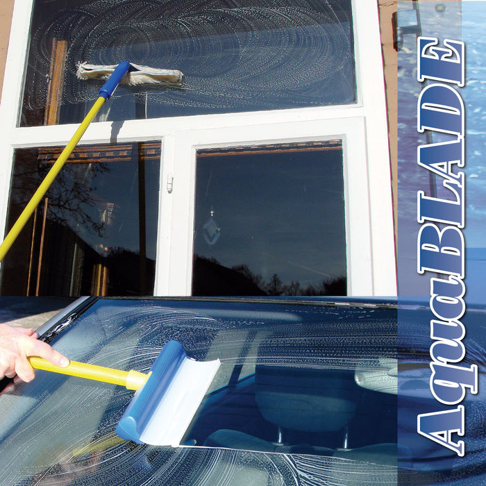 Ocean Sales | AquaBLADE Cleaning Kit