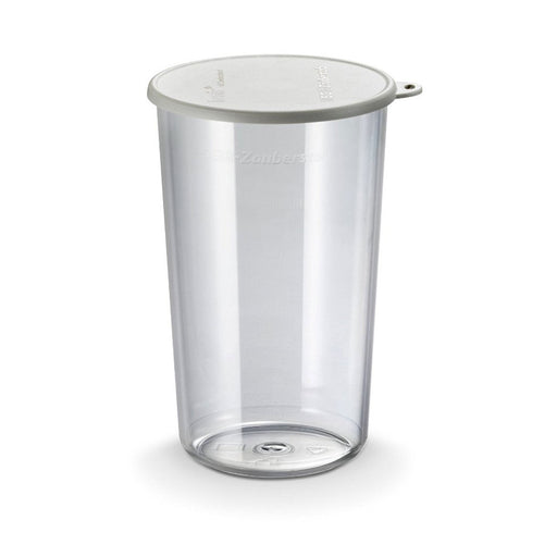 BAMIX BEAKER 600ml