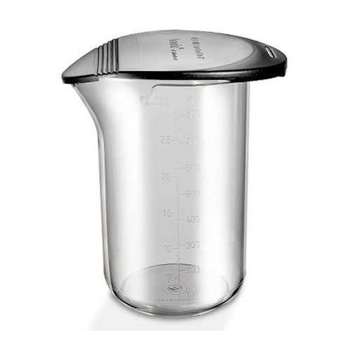 BAMIX BEAKER 900ml