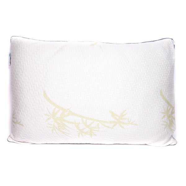 ICYBAMBOO COOLING PILLOW