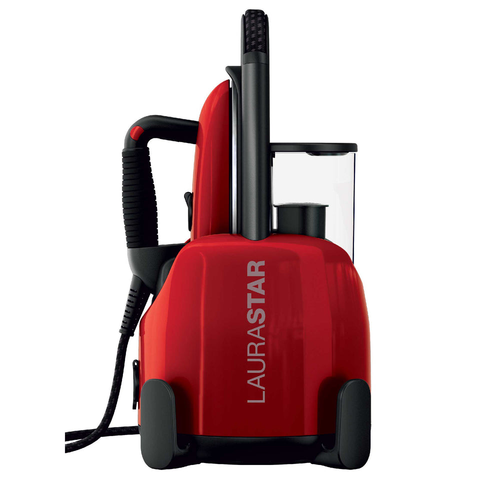 LAURASTAR LIFT (RED) - oceansales.ca