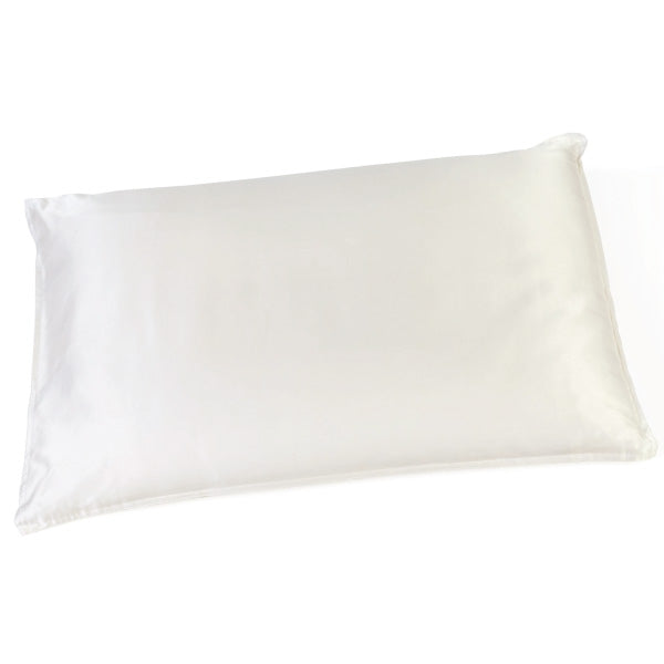 MULBERRY SILK PILLOW