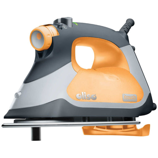 Oliso Smart Iron TG1250 sold by Ocean Sales, Oliso Smart Iron TG1250 sold by Ocean Sales, Oliso Smart Iron TG1250 sold by Ocean Sales