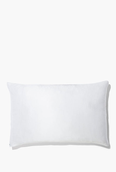 MULBERRY SILK PILLOWCASES (2-PACK)