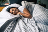 What is a Weighted Blanket and What are the Benefits of Them?
