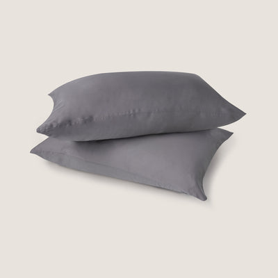 Vegan Silk Pillow Cases